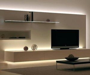 Interior Floating Tv Stands Ikea Cozy Best 25 Unit Ideas On Pinterest Cabinet 10 From Floating Tv Stands Ikea Living Room Tv Wall Interior Living Room Tv