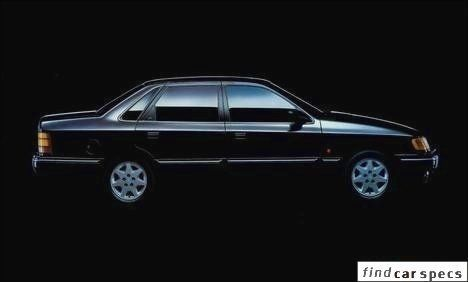 Good Kelsie B 19 03 2019 Sound Insulation Ford Scorpio Scorpio I Gaegge 2 0 105 Hp Petrol Gasoline 1985 Ford Fuel Economy New Cars