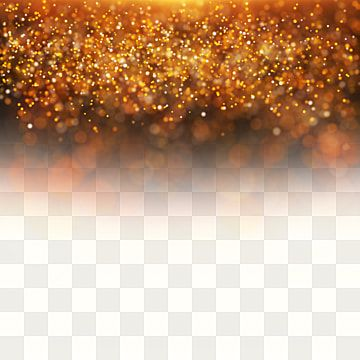 Gold Bokeh Glitter Light Effect Transparency Background Bokeh Light Gold Png Transparent Clipart Image And Psd File For Free Download Gold Bokeh Gold Glitter Background Bokeh Lights