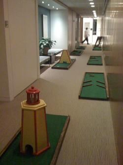 15 Ideas For Game Rooms You Did Not Know About Advantages And Disadvantages Karen Lozaw About Advantages D Game Room Lighting Game Room Gaming Decor