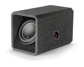 Ho110 W6v3 In 2020 Car Audio Car Audio Installation Diy Subwoofer