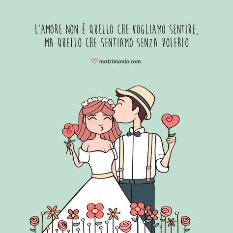 Frasi Matrimonio Per La Sposa.30 Citazioni Romantiche Per Le Partecipazioni Di Nozze Citazioni