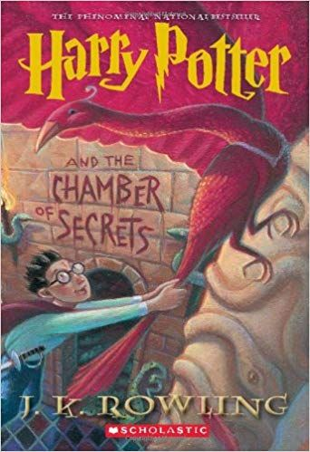 Download Ebook And Pdf Online With Images Harry Potter Book