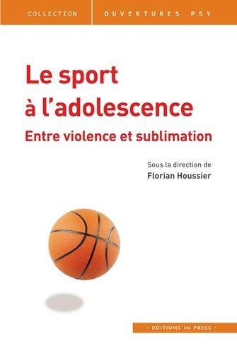 Epingle Sur Sciences Du Sport