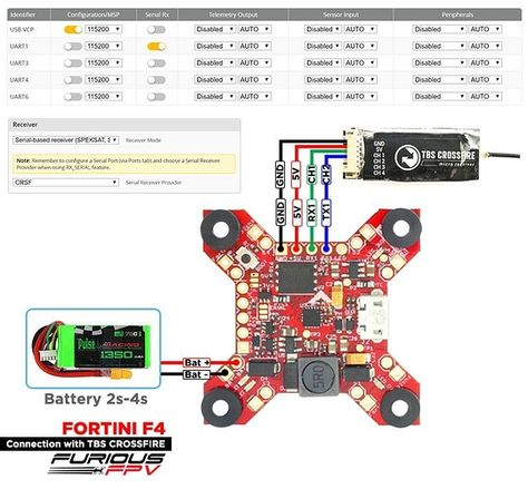 06fb90ceec2f0d2935bfded40d19fe5a wiring diagram f4 advanced flight controller to r6ds in sbus  at webbmarketing.co