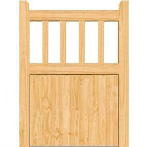 Baywood Garden Gate | Wooden Garden Gates | Cheap Wooden Gates | Gates |  Pinterest | Garden Gate, Wooden Garden Gate And Gardens