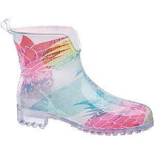 online store f6981 5b3a5 Deichmann #Graceland #Gummistiefel #Schuhe #Damen #Graceland ...