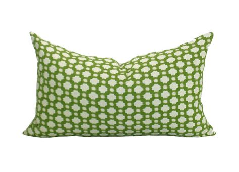 Yellow Mellow Pillow Cover | Throw Pillows | Pinterest | Pillows And House