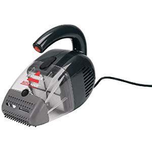 Bissell Auto Mate Corded Handheld Vacuum 47r5 Handheld Vacuum Handheld Handheld Vacuum Cleaner