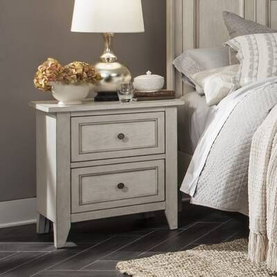 Rosecliff Heights Stoughton Standard Bed Reviews Wayfair Bedroom Furniture Bedroom Furniture Sets Furniture