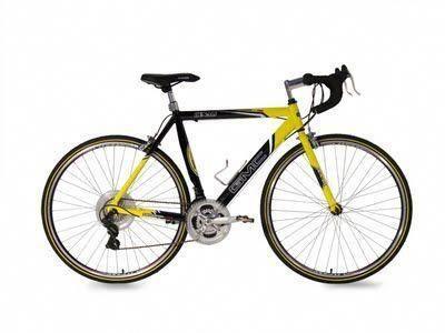 Black Friday Gmc Denali 700c Road Bike Roadbikeaccessories