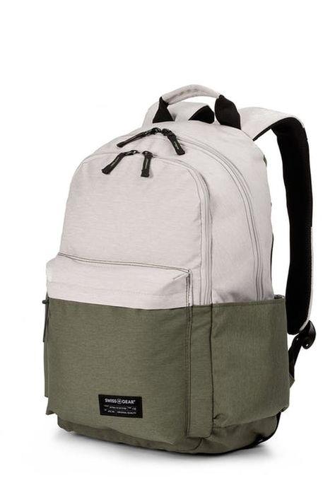 Swissgear 2789 Laptop Backpack