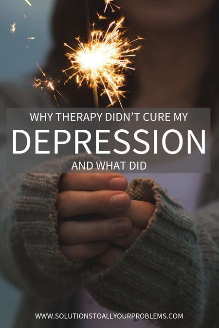 Pin On Ditch Depression