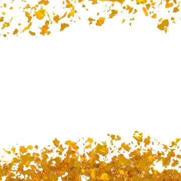 Gold Flakes Background Gold Flakes Gold Foils Gold Leaves Png Transparent Clipart Image And Psd File For Free Download Gold Flakes Gold Background Gold