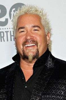 Diners, Drive-ins & Dives gave fans the Best of New York City! http://www.examiner.com/article/diners-drive-ins-and-dives-discovers-the-best-of-new-york