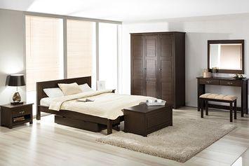 Nicol Bogfran Bedroom Furniture Set Polish Modern In London United Kingdom Pinterest