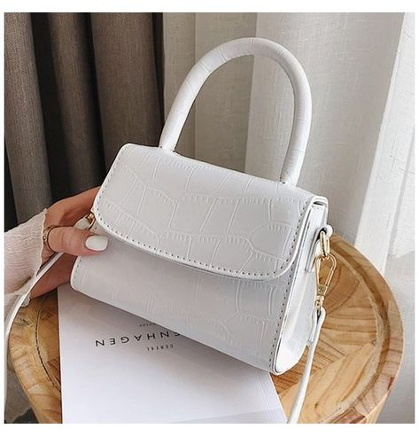 Popular Handbags, Trendy Handbags, Cute Handbags, Small Handbags, Fashion Handbags, Purses And Handbags, Cheap Handbags, Popular Purses, Fashion Purses