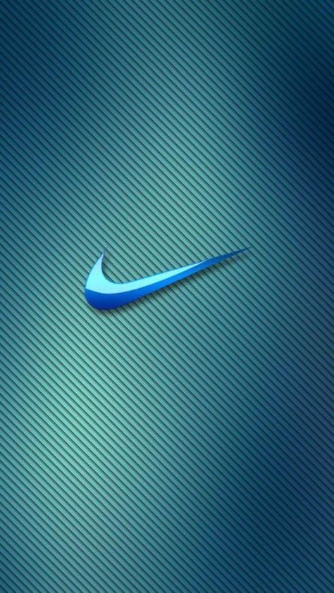 Font d écran pour les fans de Nike