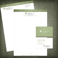 Image result for graphic design best letterhead Tampico Brand
