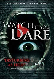Pin De Dark Chan Em Terror 1080p Hd 1080p Filmes