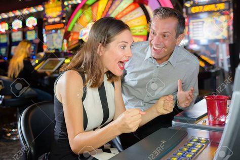 казино в рашид