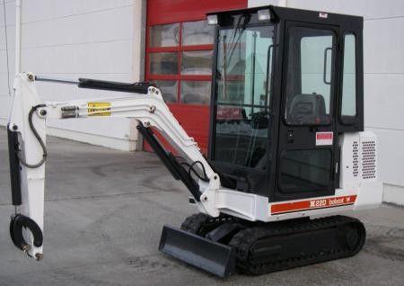 0705fdc9b22ca5d2785c6792550197d2 392 best free bobcat repair manual images on pinterest repair Bobcat 325 Mini Excavator at highcare.asia