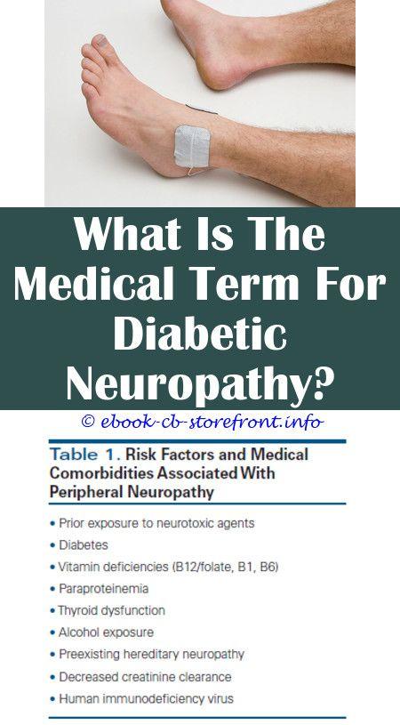 vasa nervorum diabetes cure