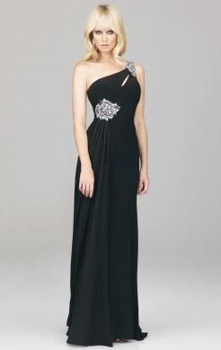Cheap prom dresses uk online