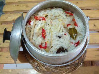 Catering Dan Warung Makan Warung Q Neng Nasi Liwet Paling Enak Di Cimahi 081222722104 Resep Catering Makanan Makanan Dan Minuman