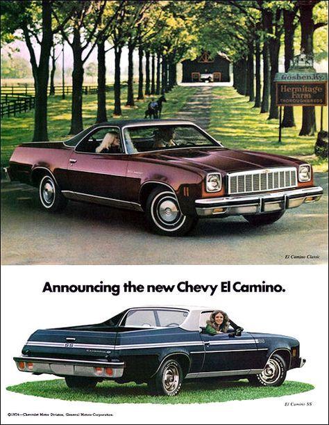 Impala Bobs 1970-72 Chevelle Dash Pad Clip Solid Type,El Camino