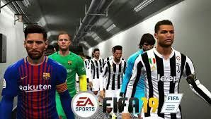 Beautifull Video For Last Version Of Fifa 2019 Watch The Finest Quirks And The Most Beautiful Goals And Free Downlaod Game Mos Fifa Offline Games Fifa Games