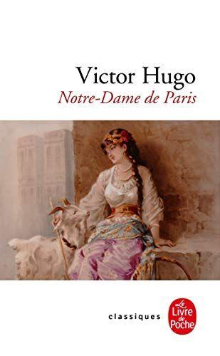 Epingle Par Maud Gp Sur Librairie Romans Livres A Lire Livre Livres En Ligne