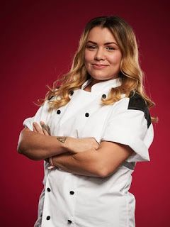 Hells Kitchen Season 17 Where Are They Now