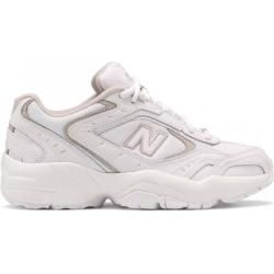 New Balance 452 Damen Sneaker weiß New BalanceNew Balance in ...