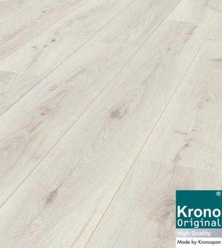 Promocja Panele Podlogowe Krono Original Chantill 7084189915 Oficjalne Archiwum Allegro Flooring Hardwood Hardwood Floors