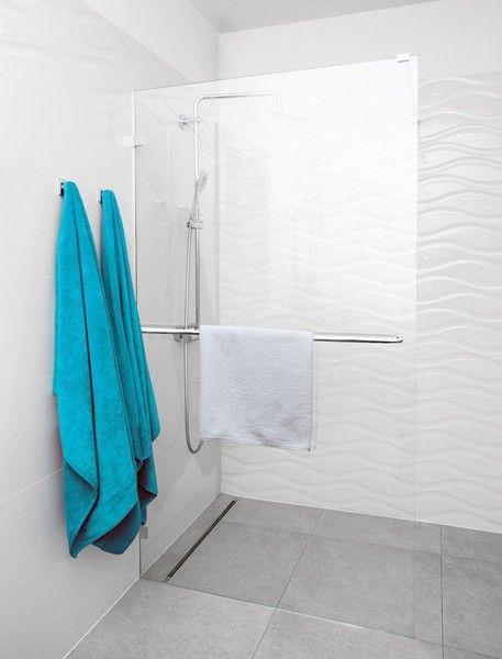 11 ideas de Puertas de ducha de vidrio | puertas de ducha ...