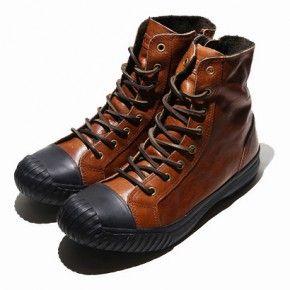 Converse by John Varvatos Chuck Taylor All Star Bosey Boot