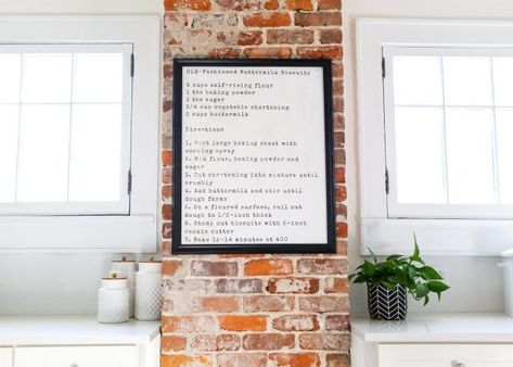 91 Best DIY Walls images in 2020 | Diy wall, Diy, Home projects