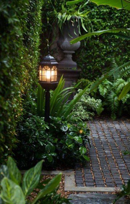 Super Landscaping Design Front Of House Layout Walkways Ideas Landscape Design Garden Design Layout Modern Garden Design