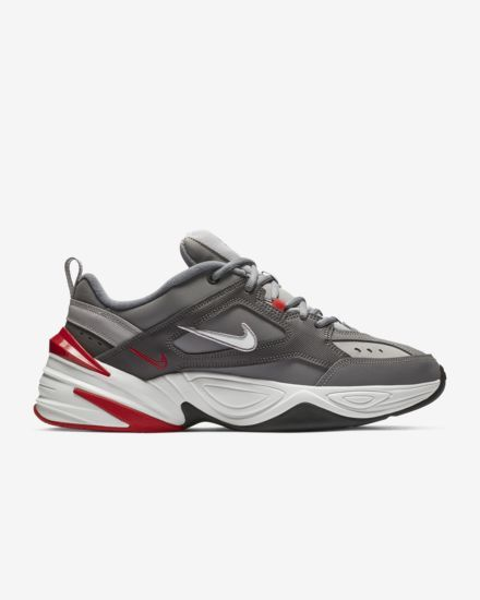 Nike M2K Tekno Men's Shoe | Shoes mens, Shoes, Nike shoes