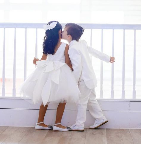 Piper Dress In 2020 Dresses Tulle Baby Shop Online