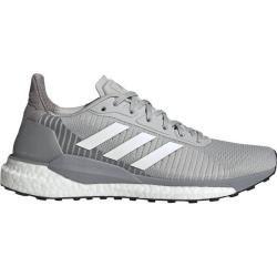 Jogging shoes & running shoes for women - Adidas Women' ...