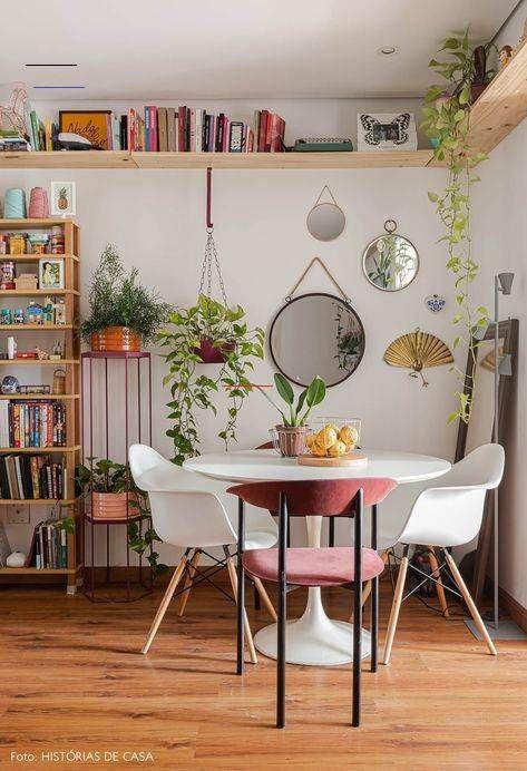 Einrichtenundwohnen In 2020 Wohnung Wohnen Wohnzimmer Einrichten Inspiration