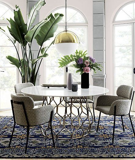 Pleasing Azalea Ivory Moon Chair In 2019 Dining Room Dining Room Forskolin Free Trial Chair Design Images Forskolin Free Trialorg