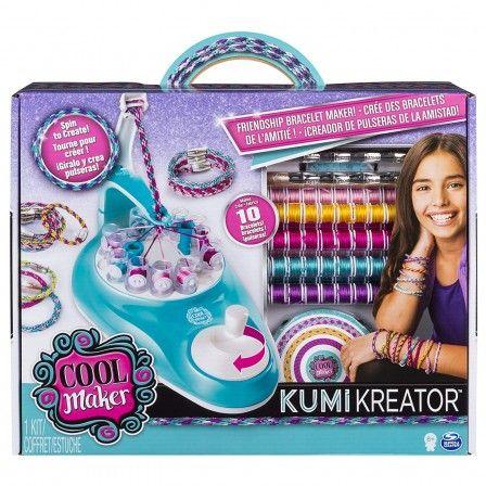 Idées cadeaux fille 6 ans, 7 ans, 8 ans, 9 ans, 10 ans