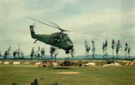 Operation Colorado, August 6th - 22nd, 1966 Operation COLORADO/LIEN KET 52 begins. It is a multi-battalion search and destroy operation, conducted by units from the 5th Marines and the 2d ARVN Division about 30 miles west-northwest of Chu Lai in Quang Tin and Quang Nam provinces. The goal is to locate and destroy the 2d NVA Division believed to have moved into the strategic Que Son region. 674 known enemy casualties will be counted at the end of the operation.