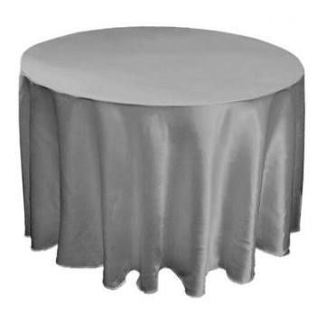 Black And White Tablecloth Round Black And White Tablecloth White Table Cloth Table Cloth