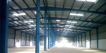 Roofings Industrial Roofing Shed Industrial Sheds Industrial Roofing Shed Design Plans