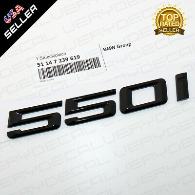 Head Gasket Set Felpro J581GM for Ford Escape Fusion 2011 2012 2013