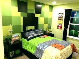 Minecraft Bedroom Ideas In Real Life Google Search Minecraft